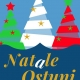 Christmas Ostuni 2019 - Complete Program